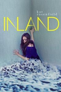 inland_662x1000